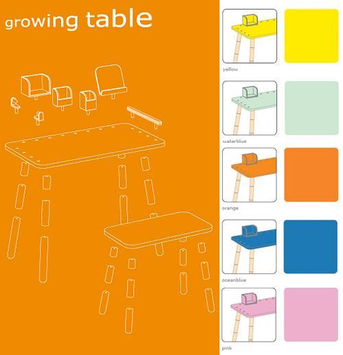 growing-table-02