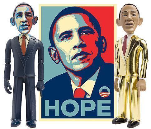 hope-obama-bdb01