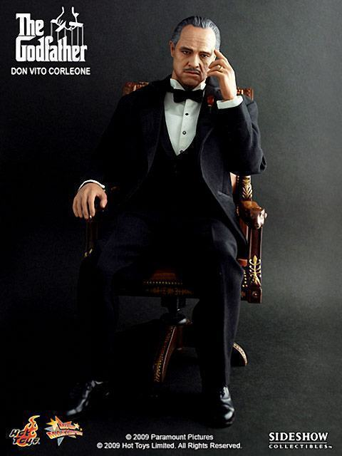 hot-toys-don-vito