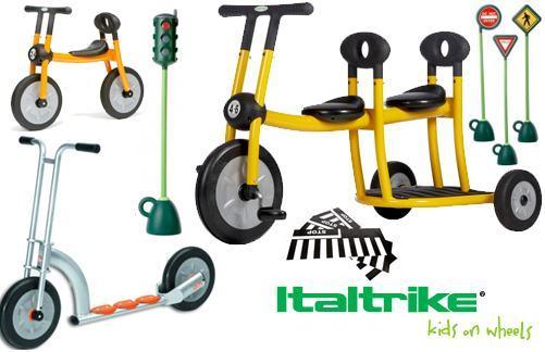 italtrike-bdb02