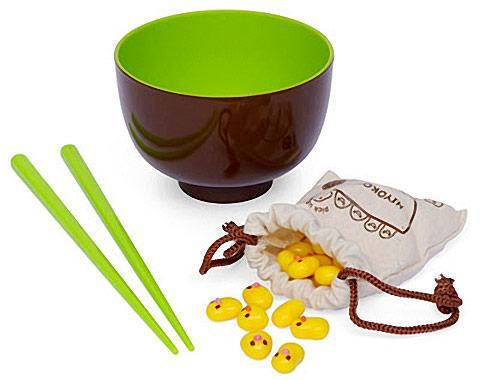 japanese-chopsticks-game-01