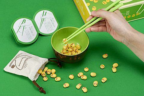 japanese-chopsticks-game-02