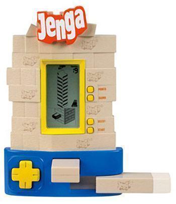 jenga-eletronico