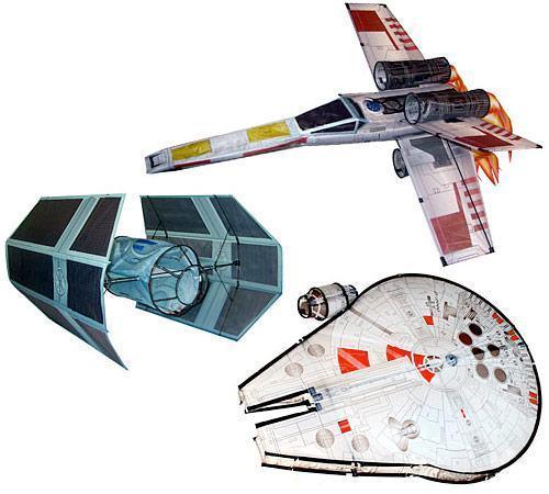 kites-3d-starwars