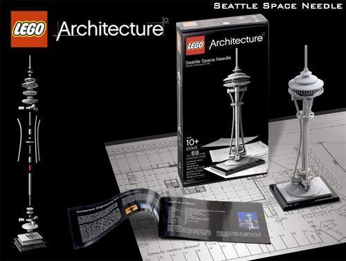 lego-architecture-01