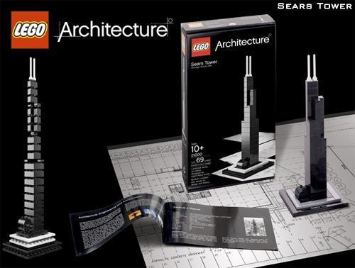 lego-architecture-02