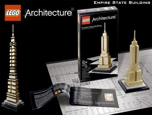 lego-architecture-03