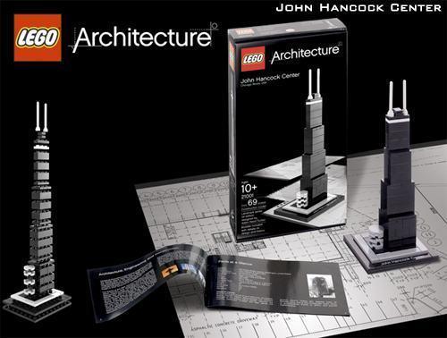 lego-architecture-04