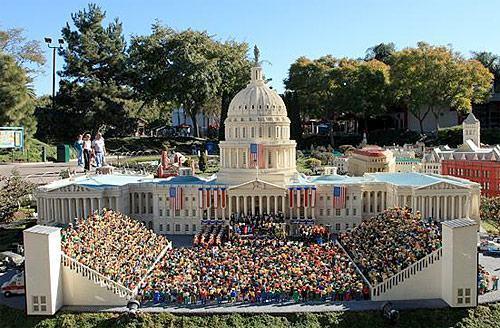 lego-obama-inauguration-01