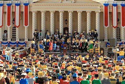 lego-obama-inauguration-03