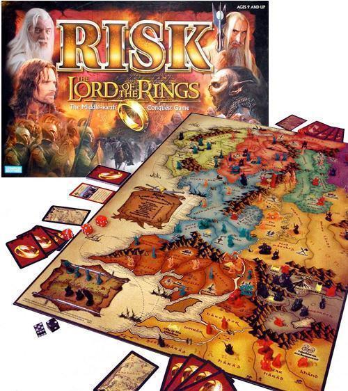 lotr-risk-01
