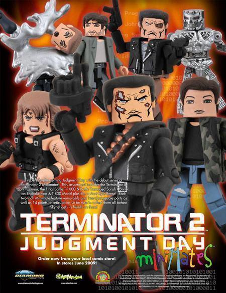 minimate-terminator2-03