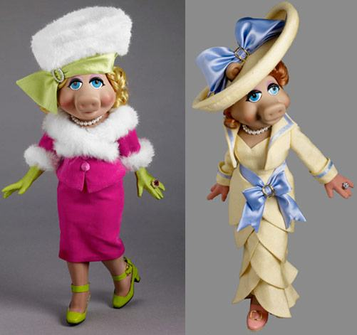 miss-piggy-collection-01