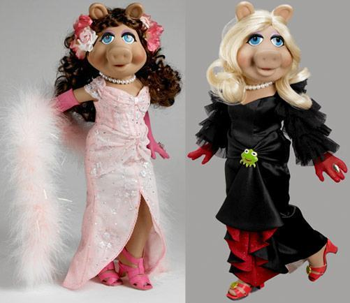 miss-piggy-collection-021