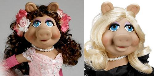 miss-piggy-collection-03