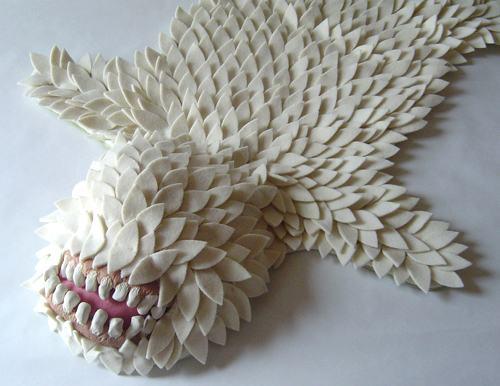 monster-skin-rug-01