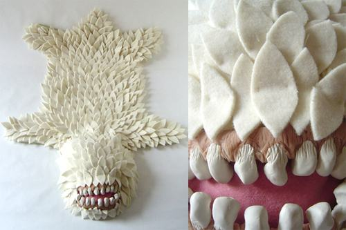 monster-skin-rug-02