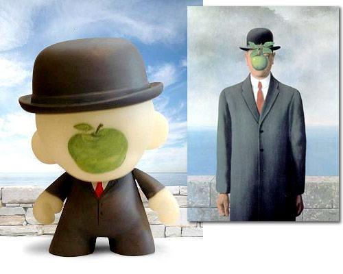 munny-magritte