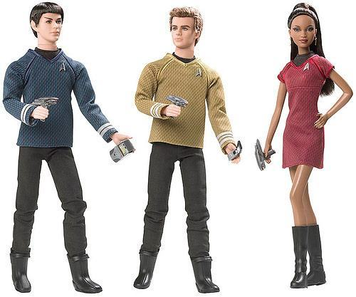 new-barbie-startrek-01