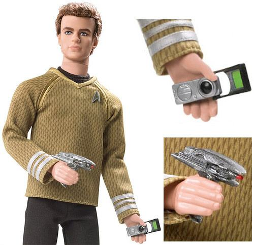 new-barbie-startrek-02