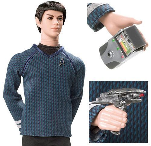 new-barbie-startrek-03