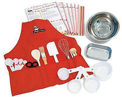 playful-chef-kit