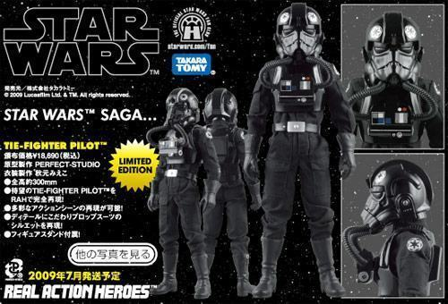 rah-tie-fighter-pilot-02