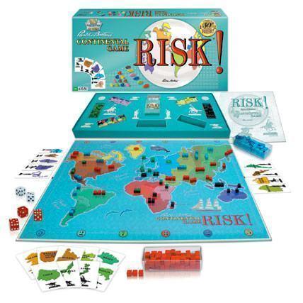 risk-1959