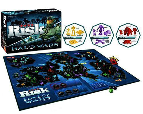 risk-halo-wars