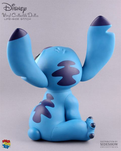 stitch-vcd-02