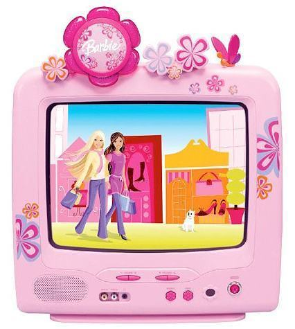 tv-barbie