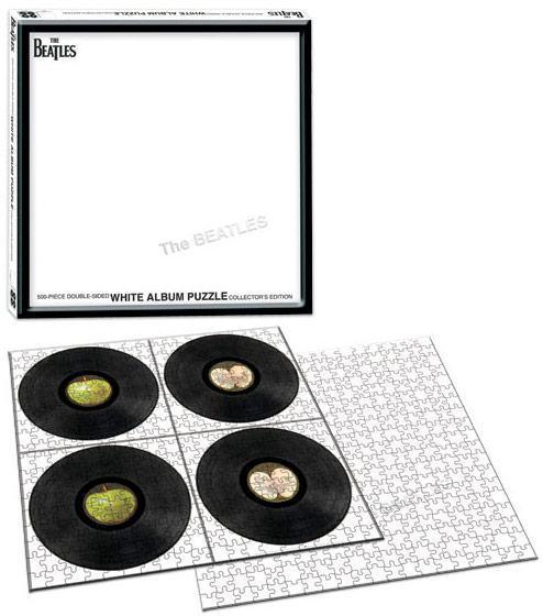 white-album-puzzle