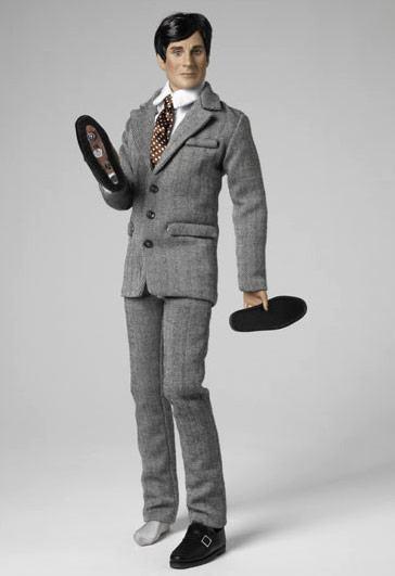 agente-86-tonner-doll