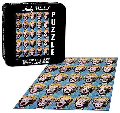 andy-warhol-marilyn-puzzle-01