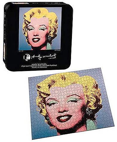 andy-warhol-marilyn-puzzle-02