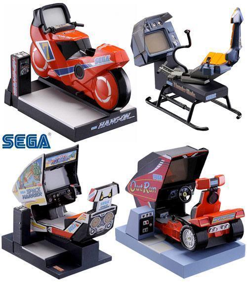 arcade-games-miniaturas