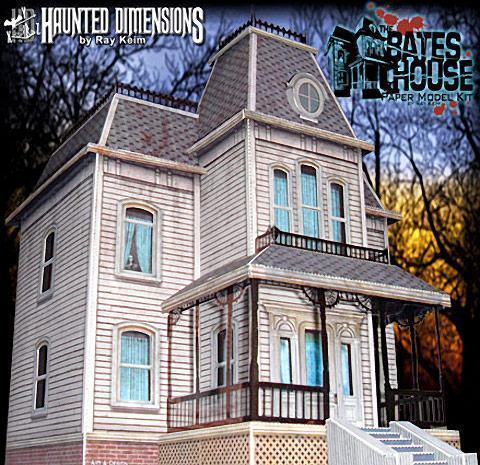bates-house-01
