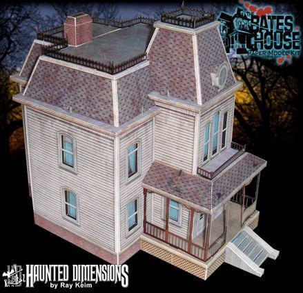 bates-house-02
