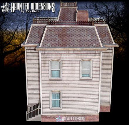 bates-house-03