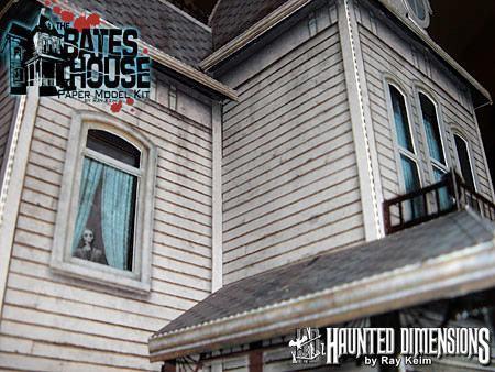 bates-house-04