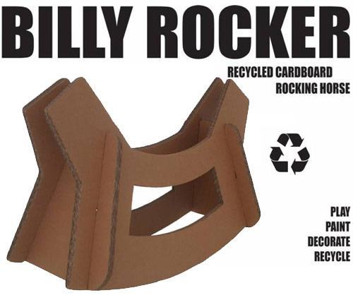 billy-rocker-bdb-01