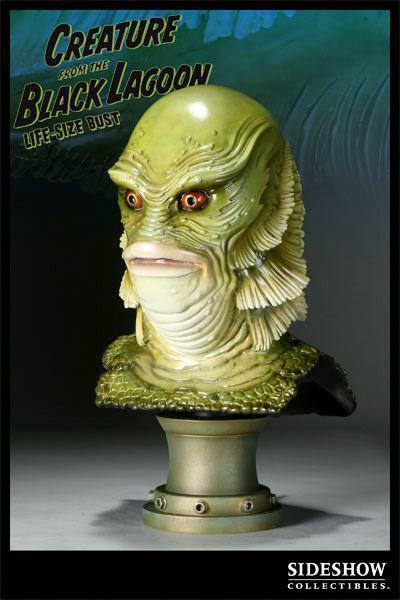 busto-criatura-black-lagoon-01