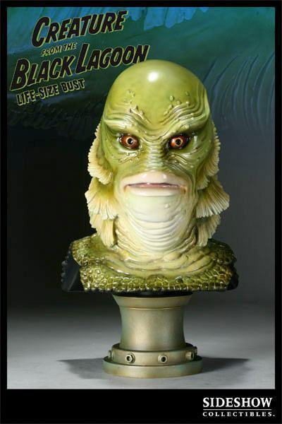 busto-criatura-black-lagoon-02