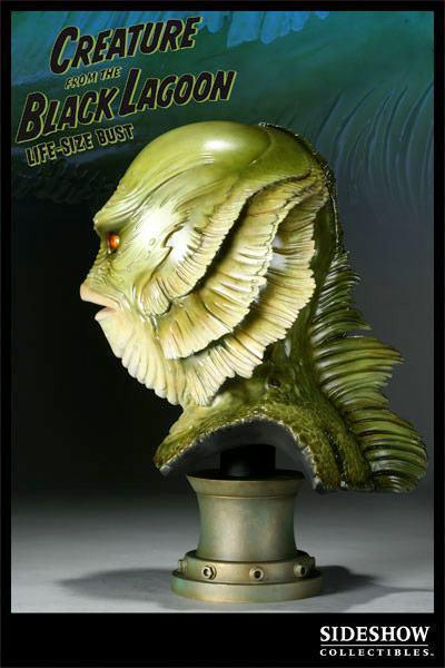 busto-criatura-black-lagoon-03