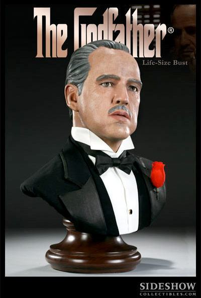 busto-godfather-01
