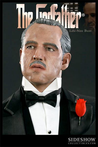 busto-godfather-02