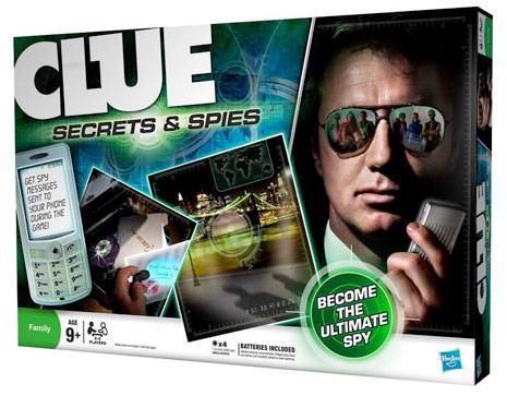 clue-secrets-e-spies-edition