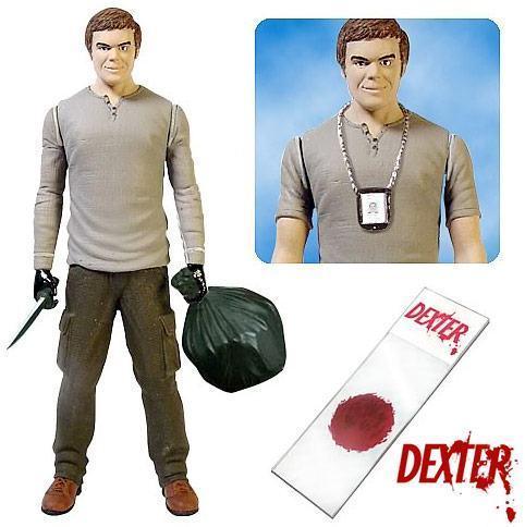 dexter-action-figure