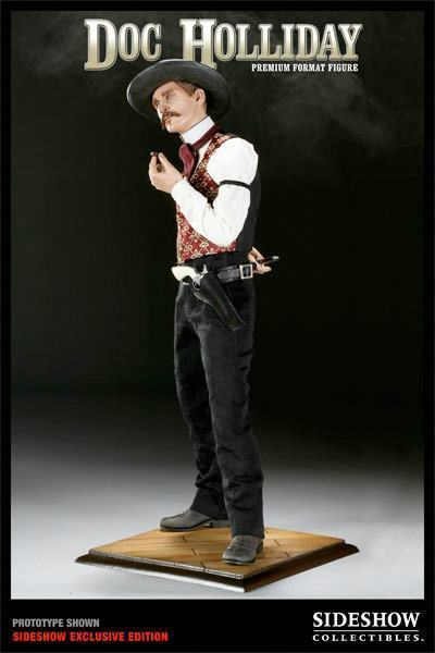 doc-holliday-04