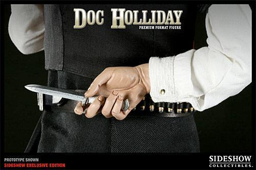 doc-holliday-05